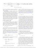 Temporal envelope compensation for robust phoneme recognition ... - Page 5