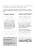 Equalities Leaflet.pdf - Arts University Bournemouth - Page 2