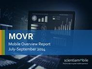 report-mobile