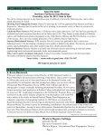 Volume 2, No. 1, Spring 2011 - International Plant Propagators ... - Page 4