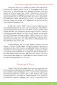 Denise Passmore and Dianne Morrison-Beedy - Learning Landscapes - Page 3