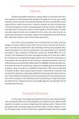 Denise Passmore and Dianne Morrison-Beedy - Learning Landscapes - Page 5