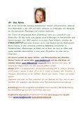CELEBRATE LIFE, auf Bali - ATMAN Institut, Dr. Ines Howe - Seite 2
