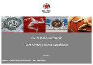 iom-government-joint-strategic-needs-assessment-2014
