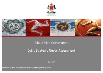 iom-government-joint-strategic-needs-assessment-2014