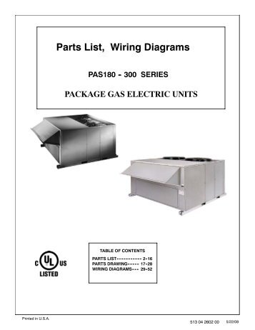 parts list wiring diagrams?quality\=85 middleby marshall wiring diagram gandul 45 77 79 119  at eliteediting.co
