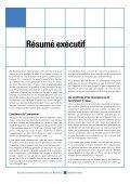 grossesse-non-desiree-Burkina - Page 6