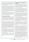 grossesse-non-desiree-Burkina - Page 7