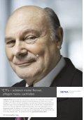 ETF-Magazin mit Artikel zum Thema Sicherheit von - Börse Frankfurt - Seite 2