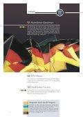 ETF-Magazin mit Artikel zum Thema Sicherheit von - Börse Frankfurt - Seite 4