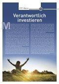 ETF-Magazin mit Artikel zum Thema Sicherheit von - Börse Frankfurt - Seite 6