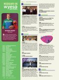 Music Galore on WYES - Page 4