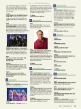 Music Galore on WYES - Page 5
