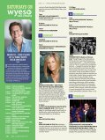 Music Galore on WYES - Page 6