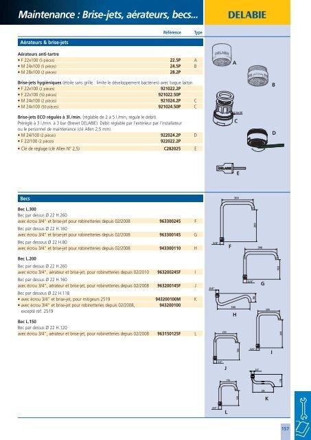 PDF (2.4 Mb) - DELABIE