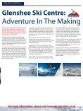 Glenshee Ski Centre - Aspire Magazine - Page 3