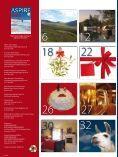Glenshee Ski Centre - Aspire Magazine - Page 4