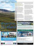 Glenshee Ski Centre - Aspire Magazine - Page 6