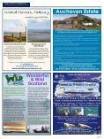 Glenshee Ski Centre - Aspire Magazine - Page 7