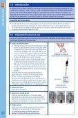 Medidor combinado Bluelab - Growth Technology - Page 3