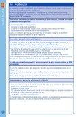 Medidor combinado Bluelab - Growth Technology - Page 4