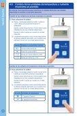 Medidor combinado Bluelab - Growth Technology - Page 6