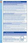 Medidor combinado Bluelab - Growth Technology - Page 7