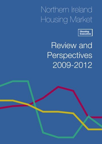 Housing Market Review & Perspectives 2009 - 2012 - International ...