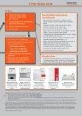 Hypertyreóza koček - NetNews - Page 3