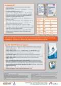Hypertyreóza koček - NetNews - Page 4