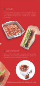 Descubra os vários usos e benefícios dos tomates Intense - Page 3
