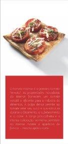 Descubra os vários usos e benefícios dos tomates Intense - Page 5