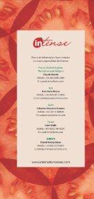 Descubra os vários usos e benefícios dos tomates Intense - Page 6