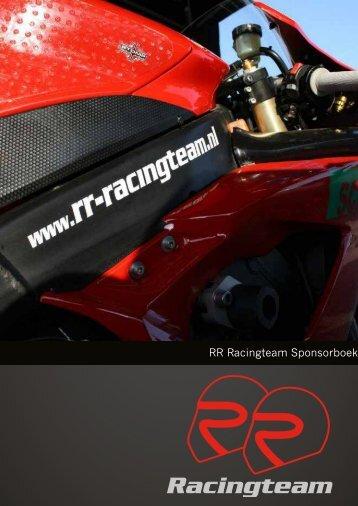rr-racingteam-sponsorboek