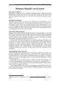 terrorisme - Page 6