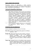 Uvjeti i pravila za prijavu - HAVC - Page 6