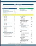 Aftermarket Catalog - Welch Vacuum - Page 2