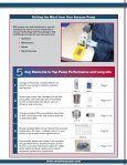 Aftermarket Catalog - Welch Vacuum - Page 3