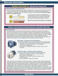 Aftermarket Catalog - Welch Vacuum - Page 4
