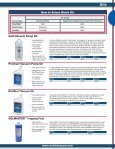 Aftermarket Catalog - Welch Vacuum - Page 5