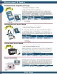 Aftermarket Catalog - Welch Vacuum - Page 6