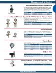 Aftermarket Catalog - Welch Vacuum - Page 7