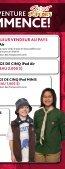 Guide familial - Scouts Canada - Page 7