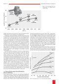 Konstruktion und Gießtechnik des Aluminium-Kurbelgehäuses der ... - Page 2
