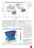 Konstruktion und Gießtechnik des Aluminium-Kurbelgehäuses der ... - Page 4
