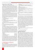 Konstruktion und Gießtechnik des Aluminium-Kurbelgehäuses der ... - Page 5
