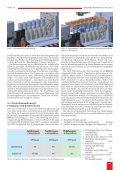 Konstruktion und Gießtechnik des Aluminium-Kurbelgehäuses der ... - Page 6