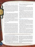 Book of Exalted Deeds - Page 6