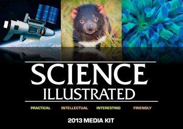 2013 Media Kit - Next Media