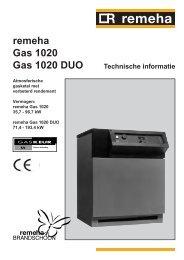 Ti Technische informatie - ElectronicsAndBooks